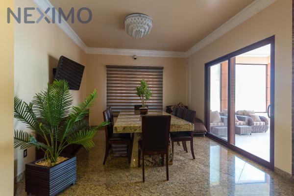 Foto de casa en venta en hacienda el campanario 108, el campanario, querétaro, querétaro, 5891526 No. 10