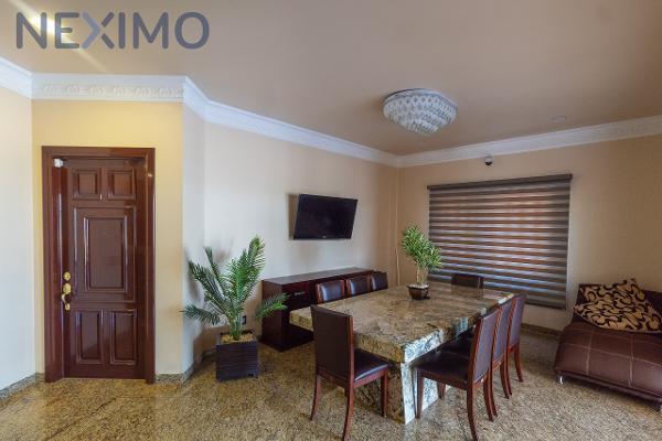 Foto de casa en venta en hacienda el campanario 108, el campanario, querétaro, querétaro, 5891526 No. 11