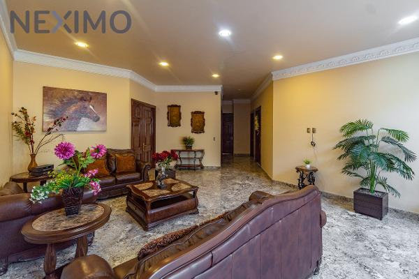 Foto de casa en venta en hacienda el campanario 108, el campanario, querétaro, querétaro, 5891526 No. 13