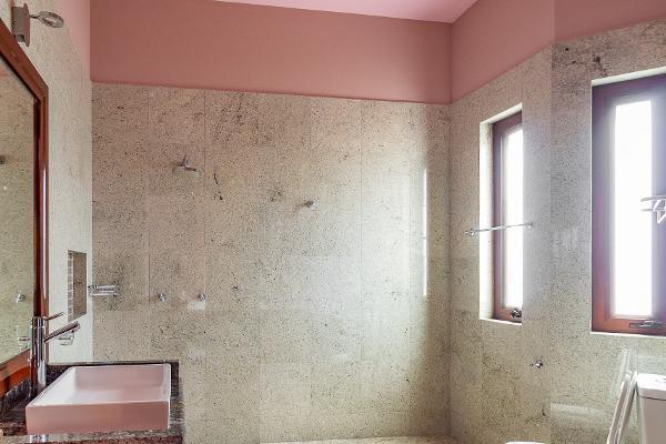 Foto de casa en venta en hacienda el campanario 108, el campanario, querétaro, querétaro, 5891526 No. 15