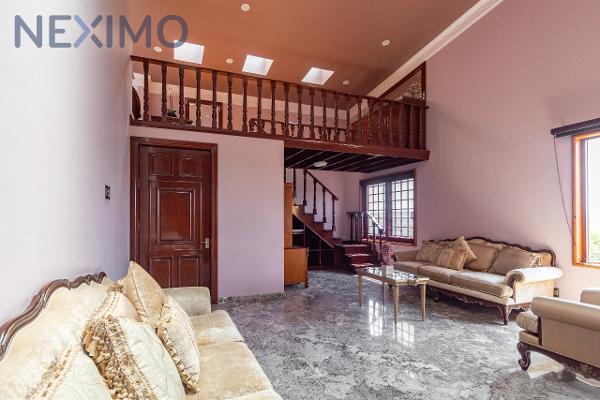 Foto de casa en venta en hacienda el campanario 108, el campanario, querétaro, querétaro, 5891526 No. 16