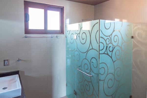 Foto de casa en venta en hacienda el campanario 108, el campanario, querétaro, querétaro, 5891526 No. 17