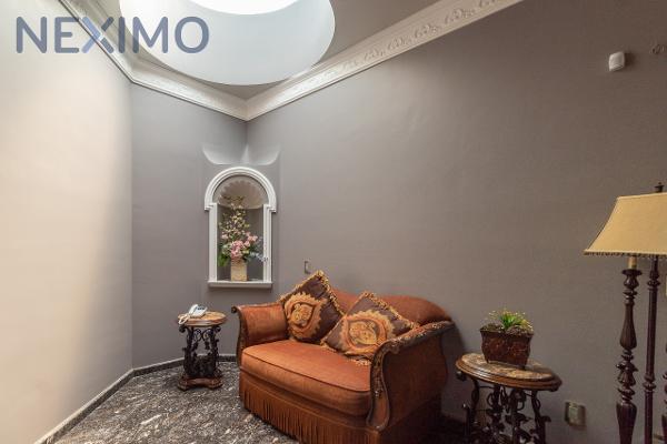 Foto de casa en venta en hacienda el campanario 108, el campanario, querétaro, querétaro, 5891526 No. 21