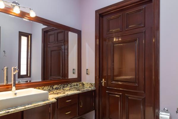 Foto de casa en venta en hacienda el campanario 108, el campanario, querétaro, querétaro, 5891526 No. 22