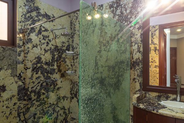 Foto de casa en venta en hacienda el campanario 108, el campanario, querétaro, querétaro, 5891526 No. 23