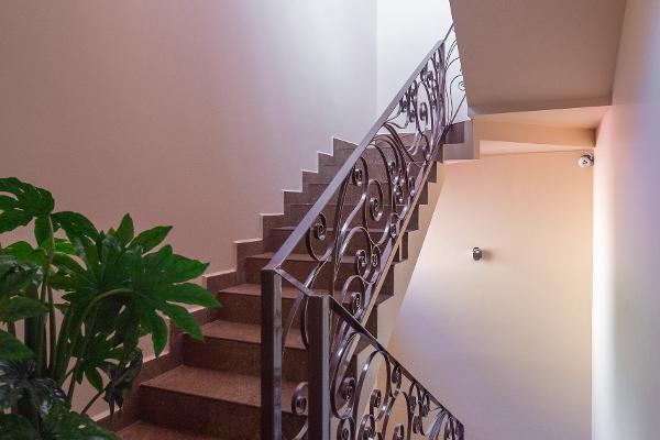 Foto de casa en venta en hacienda el campanario 108, el campanario, querétaro, querétaro, 5891526 No. 24