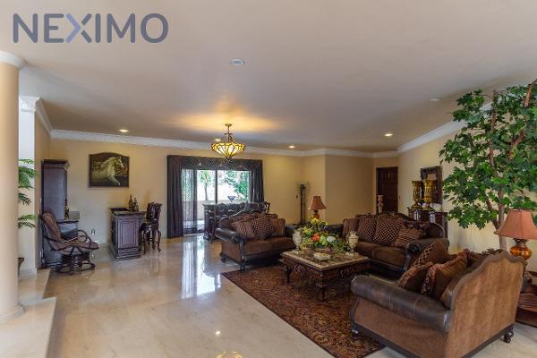 Foto de casa en venta en hacienda el campanario 108, el campanario, querétaro, querétaro, 5891526 No. 06