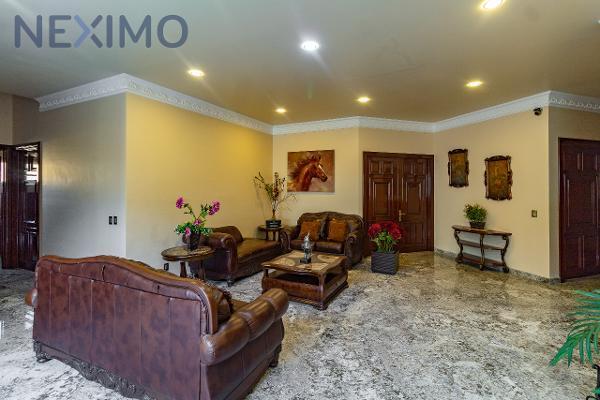 Foto de casa en venta en hacienda el campanario , el campanario, querétaro, querétaro, 5891526 No. 12
