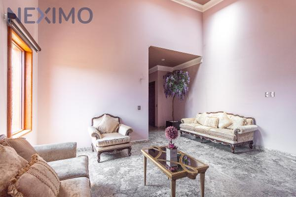 Foto de casa en venta en hacienda el campanario , el campanario, querétaro, querétaro, 5891526 No. 18
