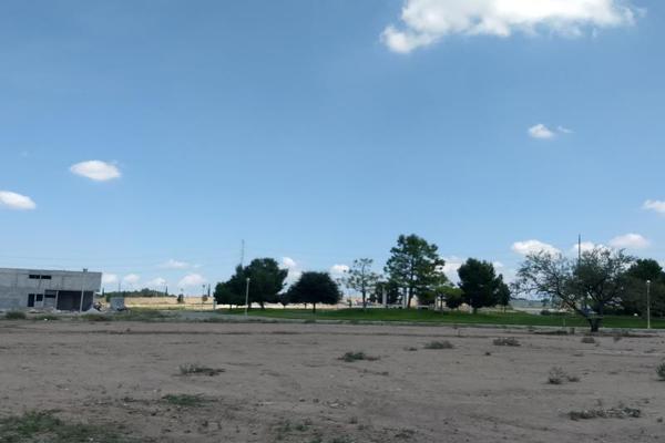 Foto de terreno habitacional en venta en hacienda el refugio , hacienda del refugio, saltillo, coahuila de zaragoza, 9174641 No. 04