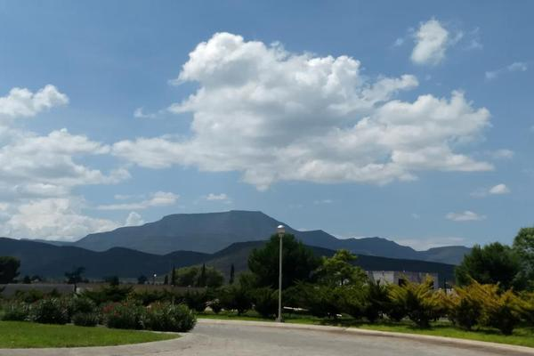 Foto de terreno habitacional en venta en hacienda el refugio , hacienda del refugio, saltillo, coahuila de zaragoza, 9174641 No. 08