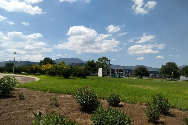 Foto de terreno habitacional en venta en hacienda el refugio , hacienda del refugio, saltillo, coahuila de zaragoza, 9174641 No. 10