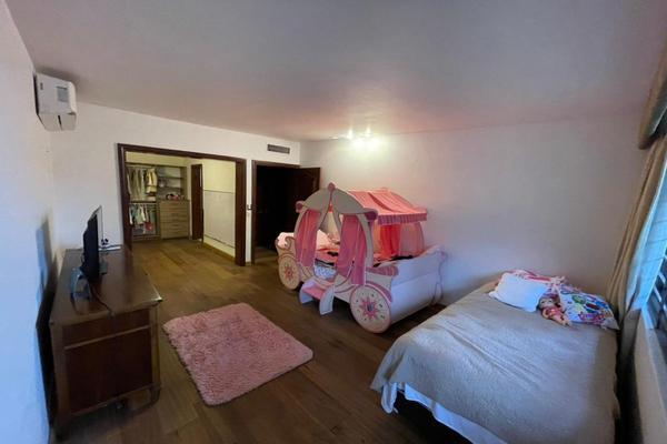 Foto de casa en renta en  , hacienda el rosario, san pedro garza garcía, nuevo león, 19260876 No. 12