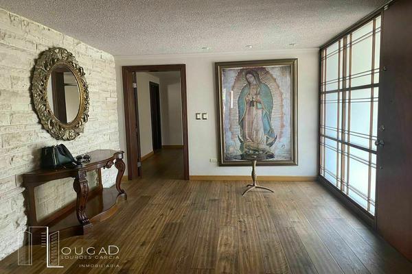 Foto de casa en renta en  , hacienda el rosario, san pedro garza garcía, nuevo león, 0 No. 03