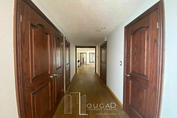 Foto de casa en renta en  , hacienda el rosario, san pedro garza garcía, nuevo león, 20347415 No. 11
