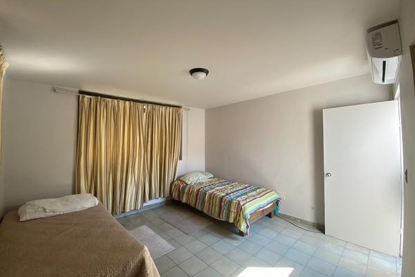 Foto de casa en renta en  , hacienda el rosario, san pedro garza garcía, nuevo león, 20347415 No. 23