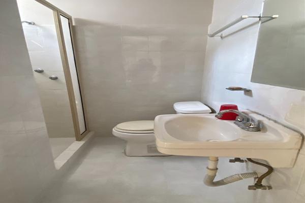 Foto de casa en renta en  , hacienda el rosario, san pedro garza garcía, nuevo león, 20347415 No. 25