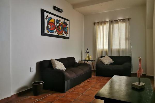 Foto de terreno habitacional en renta en hacienda grande 704, jardines de la hacienda, querétaro, querétaro, 0 No. 01