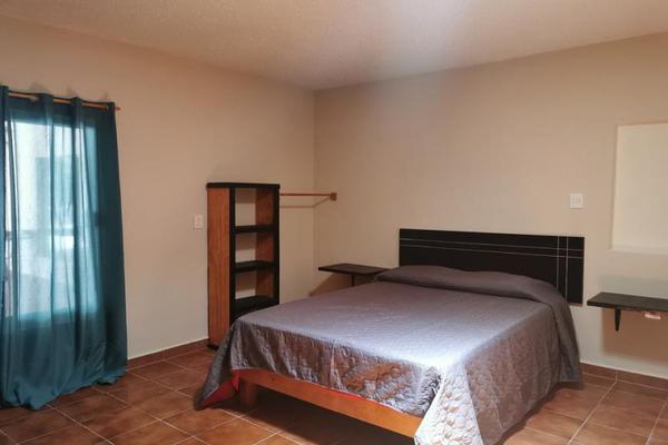 Foto de terreno habitacional en renta en hacienda grande 704, jardines de la hacienda, querétaro, querétaro, 0 No. 02