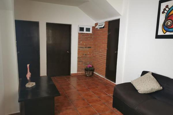 Foto de terreno habitacional en renta en hacienda grande 704, jardines de la hacienda, querétaro, querétaro, 0 No. 08