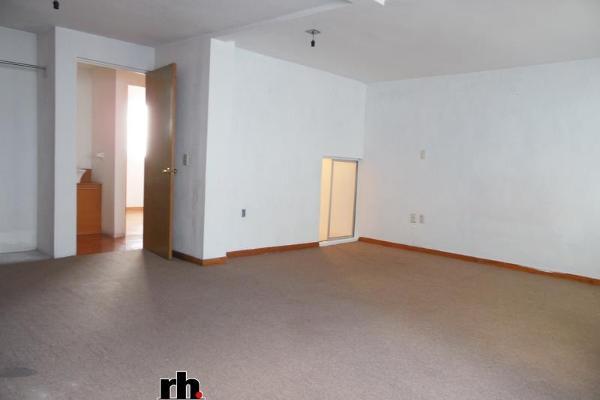 Foto de casa en venta en hacienda , haciendas de aguascalientes 1a sección, aguascalientes, aguascalientes, 5690946 No. 06