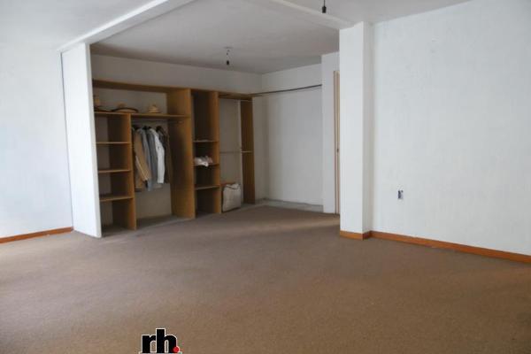 Foto de casa en venta en hacienda , haciendas de aguascalientes 1a secci?n, aguascalientes, aguascalientes, 5690946 No. 07