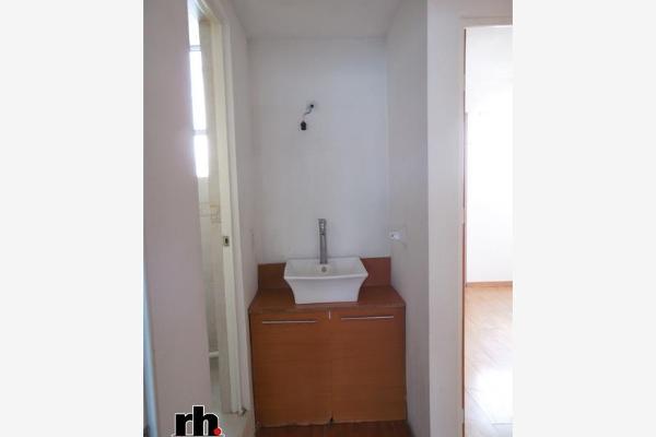 Foto de casa en venta en hacienda , haciendas de aguascalientes 1a sección, aguascalientes, aguascalientes, 5690946 No. 08