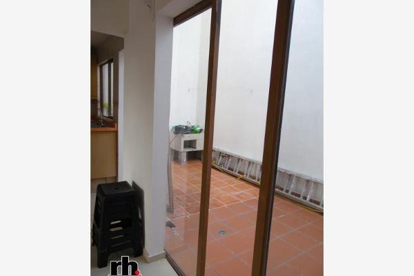 Foto de casa en venta en hacienda , haciendas de aguascalientes 1a sección, aguascalientes, aguascalientes, 5690946 No. 11