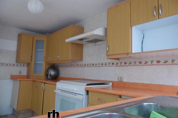 Foto de casa en venta en hacienda , haciendas de aguascalientes 1a sección, aguascalientes, aguascalientes, 5690946 No. 12