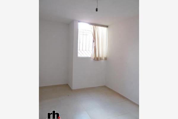 Foto de casa en venta en hacienda , haciendas de aguascalientes 1a secci?n, aguascalientes, aguascalientes, 5690946 No. 13