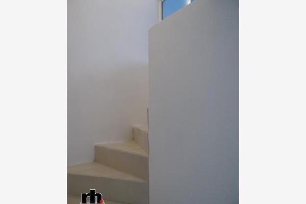 Foto de casa en venta en hacienda , haciendas de aguascalientes 1a secci?n, aguascalientes, aguascalientes, 5690946 No. 16