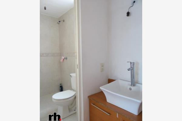 Foto de casa en venta en hacienda , haciendas de aguascalientes 1a sección, aguascalientes, aguascalientes, 5690946 No. 18