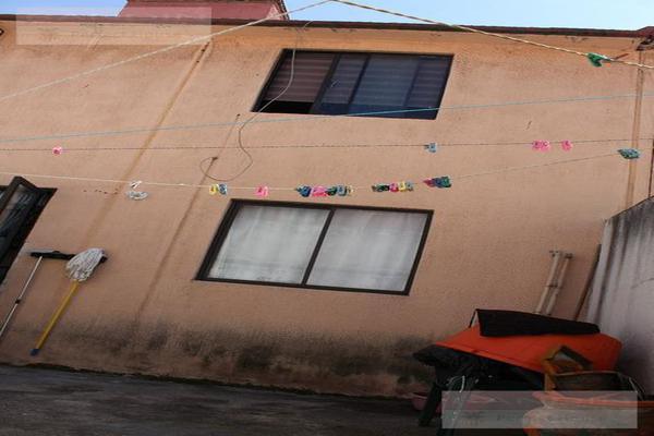 Foto de casa en venta en hacienda jalpan , san mateo oxtotitlán, toluca, méxico, 0 No. 07