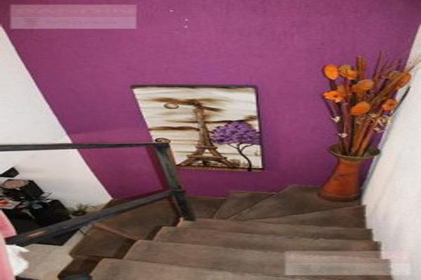 Foto de casa en venta en hacienda jalpan , san mateo oxtotitlán, toluca, méxico, 0 No. 11