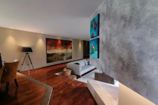 Foto de casa en venta en hacienda la antigua 1025, villa florence, huixquilucan, méxico, 0 No. 06