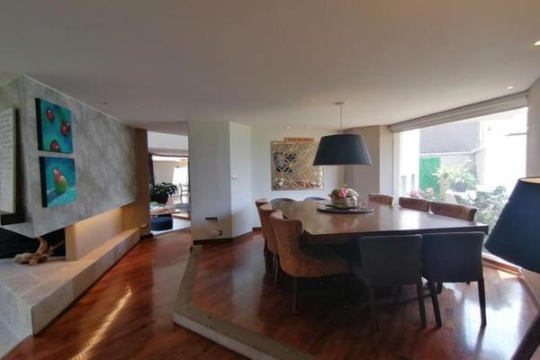 Foto de casa en venta en hacienda la antigua 1025, villa florence, huixquilucan, méxico, 0 No. 07