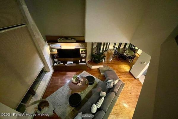 Foto de casa en venta en hacienda la antigua 1025, villa florence, huixquilucan, méxico, 0 No. 16