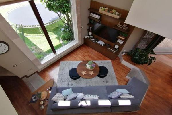 Foto de casa en venta en hacienda la antigua 1025, villa florence, huixquilucan, méxico, 0 No. 18