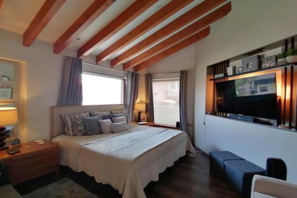 Foto de casa en venta en hacienda la antigua 1025, villa florence, huixquilucan, méxico, 0 No. 19