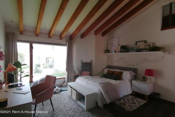 Foto de casa en venta en hacienda la antigua 1025, villa florence, huixquilucan, méxico, 0 No. 28