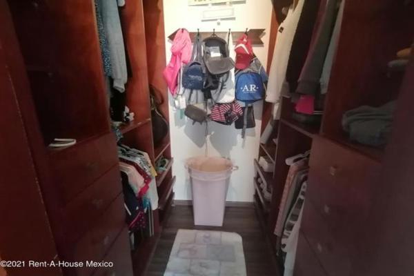 Foto de casa en venta en hacienda la antigua 1025, villa florence, huixquilucan, méxico, 0 No. 29