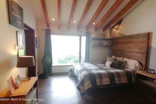 Foto de casa en venta en hacienda la antigua 1025, villa florence, huixquilucan, méxico, 0 No. 31