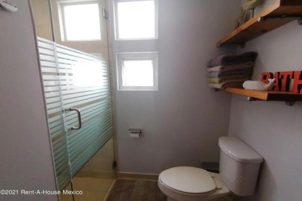 Foto de casa en venta en hacienda la antigua 1025, villa florence, huixquilucan, méxico, 0 No. 34