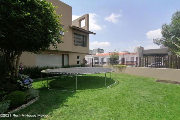 Foto de casa en venta en hacienda la antigua 1025, villa florence, huixquilucan, méxico, 0 No. 38