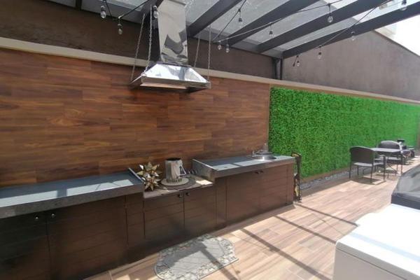 Foto de casa en venta en hacienda la antigua 1025, villa florence, huixquilucan, méxico, 0 No. 40
