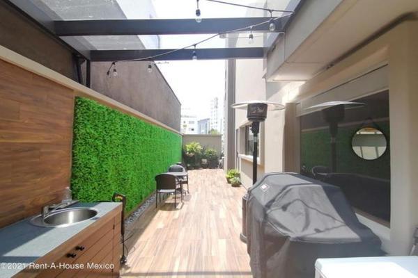 Foto de casa en venta en hacienda la antigua 1025, villa florence, huixquilucan, méxico, 0 No. 41