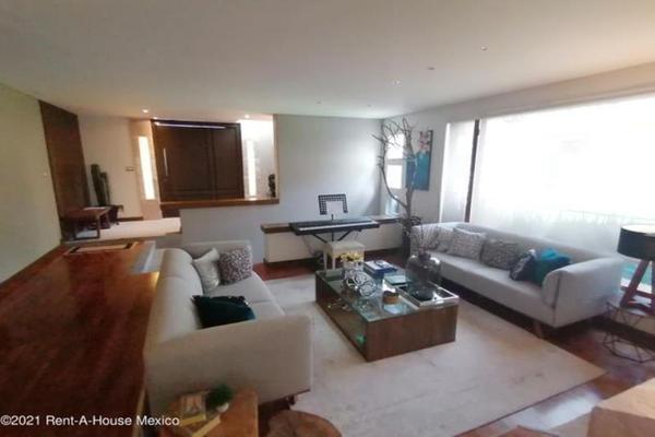 Foto de casa en venta en hacienda la antigua 1025, villa florence, huixquilucan, méxico, 0 No. 45