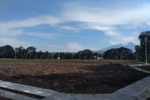 Foto de terreno habitacional en venta en hacienda la cañada 0, la cañada, comala, colima, 17338430 No. 06