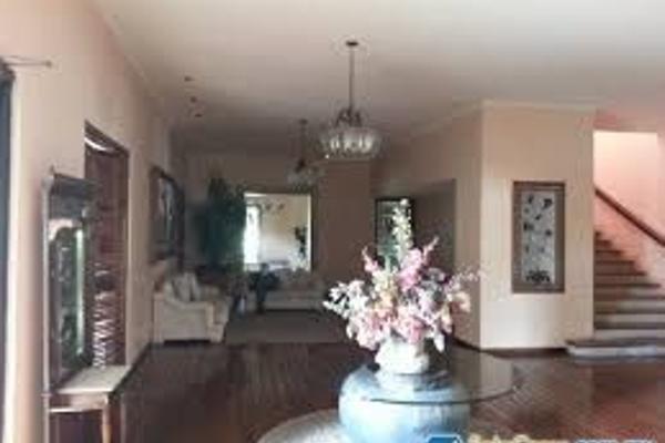 Foto de terreno habitacional en venta en  , hacienda san agustin, tlajomulco de zúñiga, jalisco, 8853865 No. 04
