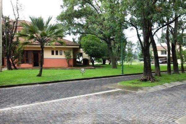 Foto de terreno habitacional en venta en  , hacienda san agustin, tlajomulco de zúñiga, jalisco, 8853865 No. 10